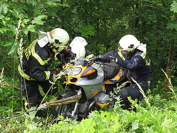 Motorradbergung1.jpg