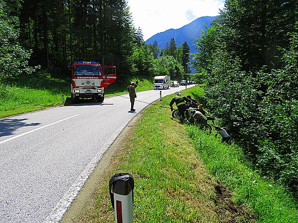 Motorradbergung3.jpg