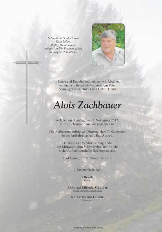 HFM-Zachbauer-Alois.jpg