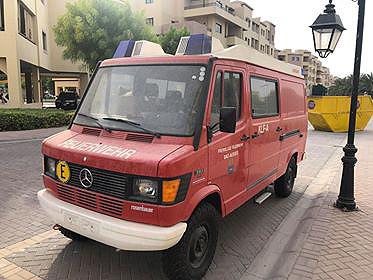 KLF-Dubai1.jpg