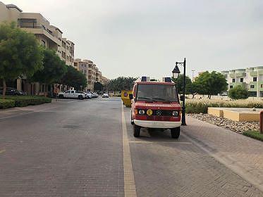 KLF-Dubai4.jpg